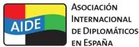 Asociación Internacional de Diplomáticos en España