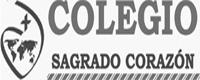Colegio Sagrado Corazón (Chamartín)