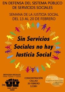 CARTEL 20F SIN SERVICIOS SOCIALES NO HAY JUSTICIA SOCIAL[1]