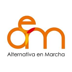 Alternativa en Marcha